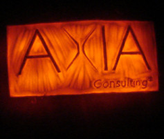 Axia Consulting (2012)